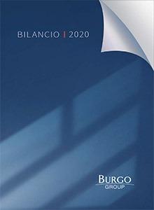 Bilancio del Gruppo 2020