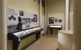 Il Museo della Carta di Toscolano Maderno