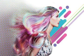 Burgo expands EVO highspeed Inkjet range launching two new products with HP ColorPRO Technology