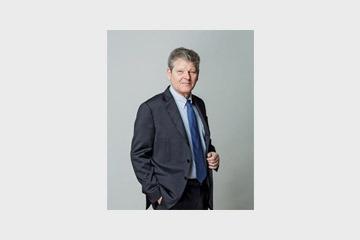 Ignazio Capuano / CEO Burgo Group