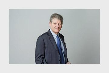 Ignazio Capuano / CEO of the Burgo Group